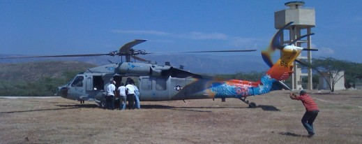 Helicopter_Haiti_Blog